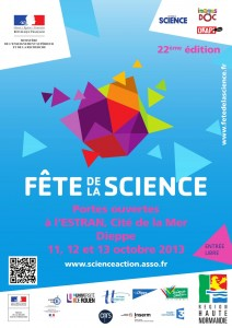 fete_de_la_science_dieppe