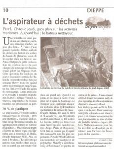article presse 001