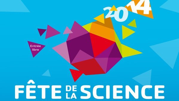 fete-de-la-science-2014