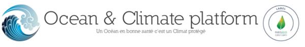 Plateforme Océan Climat