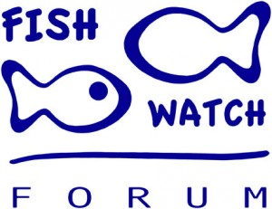 fish-watch-forum